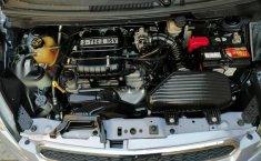 Vendo spark 2015, nuevo, 35 mil km.-9