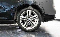 34495 - BMW X1 2017 Con Garantía At-12