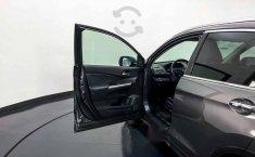 28134 - Honda CR-V 2014 Con Garantía At-8