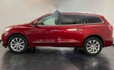 36977 - Buick Enclave 2013 Con Garantía At-5
