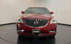 36977 - Buick Enclave 2013 Con Garantía At-4