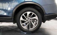 29202 - Nissan X Trail 2016 Con Garantía At-5