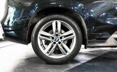 34495 - BMW X1 2017 Con Garantía At-10
