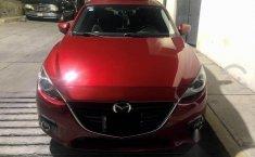 Mazda 3 Grand Touring HatchBakc el más equipado-4