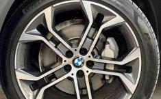 2019 BMW X5 XLINE 4.0-13