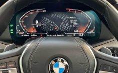 2019 BMW X5 XLINE 4.0-12