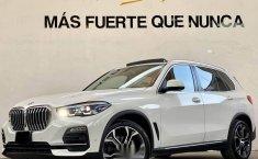 2019 BMW X5 XLINE 4.0-11