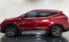 31542 - Hyundai Santa Fe 2017 Con Garantía At-13