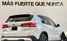 2019 BMW X5 XLINE 4.0-10