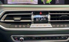 2019 BMW X5 XLINE 4.0-9