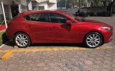Mazda 3 Grand Touring HatchBakc el más equipado-3