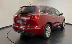 36977 - Buick Enclave 2013 Con Garantía At-3