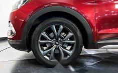 31542 - Hyundai Santa Fe 2017 Con Garantía At-12