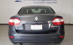 Renault Fluence-9