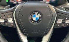 2019 BMW X5 XLINE 4.0-8