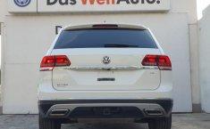Volkswagen TERAMONT-4