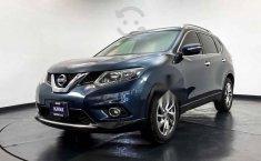 29202 - Nissan X Trail 2016 Con Garantía At-4