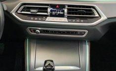 2019 BMW X5 XLINE 4.0-7