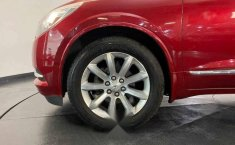 36977 - Buick Enclave 2013 Con Garantía At-1