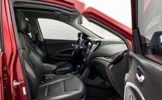 31542 - Hyundai Santa Fe 2017 Con Garantía At-8