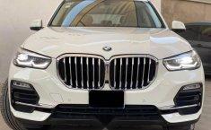 2019 BMW X5 XLINE 4.0-6