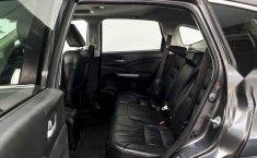 28134 - Honda CR-V 2014 Con Garantía At-3