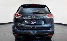 29202 - Nissan X Trail 2016 Con Garantía At-2