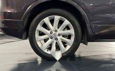 37181 - Buick 2018 Con Garantía At-4