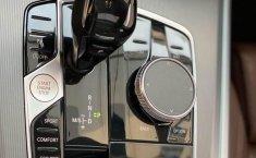 2019 BMW X5 XLINE 4.0-5