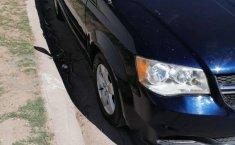 Auto Familiar-2