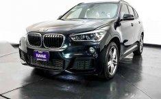 34495 - BMW X1 2017 Con Garantía At-5