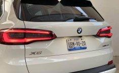 2019 BMW X5 XLINE 4.0-4