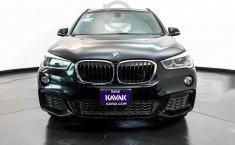 34495 - BMW X1 2017 Con Garantía At-4