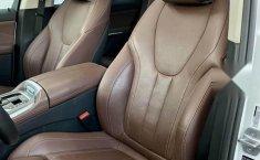 2019 BMW X5 XLINE 4.0-3
