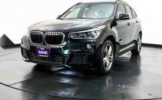 34495 - BMW X1 2017 Con Garantía At-3
