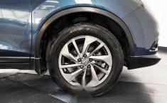29202 - Nissan X Trail 2016 Con Garantía At-0