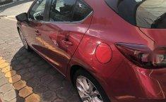 Mazda 3 Grand Touring HatchBakc el más equipado-1