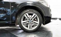 34495 - BMW X1 2017 Con Garantía At-2