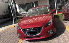 Mazda 3 Grand Touring HatchBakc el más equipado-0