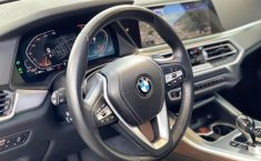 2019 BMW X5 XLINE 4.0-2