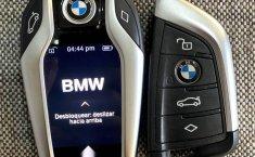 2019 BMW X5 XLINE 4.0-1