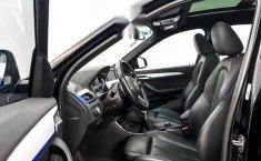 34495 - BMW X1 2017 Con Garantía At-0