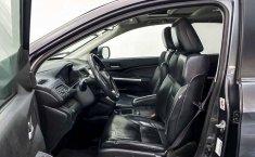 28134 - Honda CR-V 2014 Con Garantía At-0