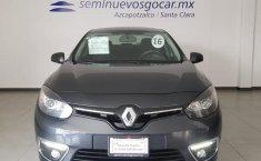 Renault Fluence-1