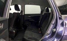 27583 - Honda CR-V 2013 Con Garantía At-18