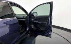 27583 - Honda CR-V 2013 Con Garantía At-17