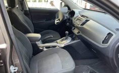 Kia sportage lx 2016 factura original-9