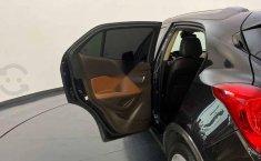 37552 - Buick Encore 2015 Con Garantía At-19