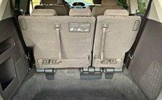 Oddysey 2011 Factura de agencia llantas nuevas-16