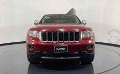 36788 - Jeep Grand Cherokee 2013 Con Garantía At-9